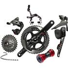 SRAM Red Group 2013