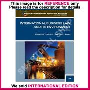 Television production handbook books ebay international business law and its environment fandeluxe Gallery
