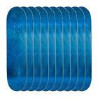 Blank with Custom Bundle Skateboard Decks