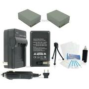 Canon G11 Battery Charger