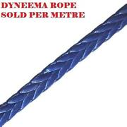 4mm Rope