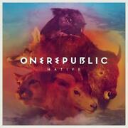 One Republic CD