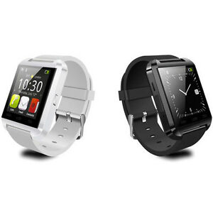 Bluetooth Smart Watch/ Smart Watch w/ Camera *NEW*