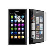 Nokia N9 Screen Protector