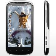 HTC Amaze