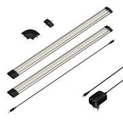 SMD LED Unterbauleuchte