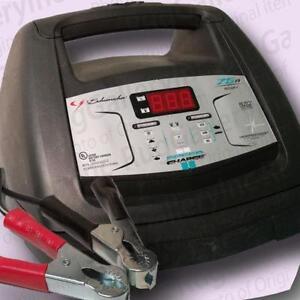 Schumacher Battery Charger | eBay on