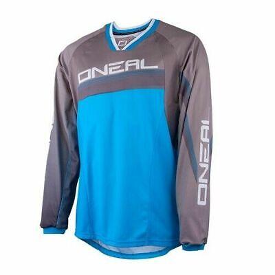O`Neal - Element FR Jersey, Long Sleeve