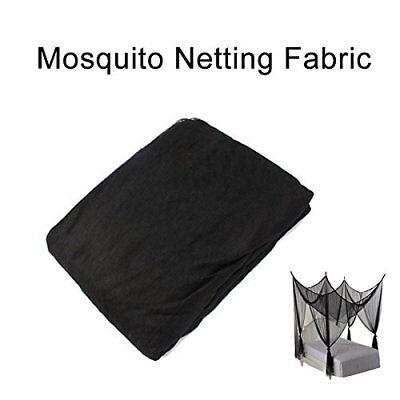 Shatex Mosquito Netting DIY Fabric 60