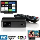 WD TV Live HD Streaming Media Player