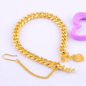 Best Selling in Gold Bracelet