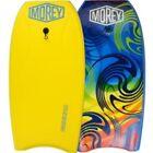 Morey Bodyboards