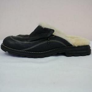 Womens UGG Clogs
