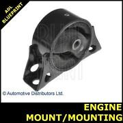 Nissan Primera Engine Mount
