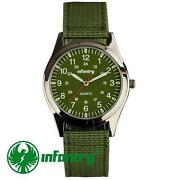 Mens Night Vision Watches