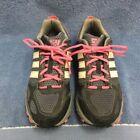 Adidas' adidas Kanadia Trail Running Women