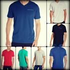 V-Neck Men's Activewear