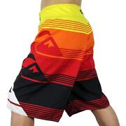 Mens Surf Swim Board Shorts