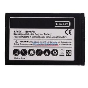 Best Selling in Blackberry Battery