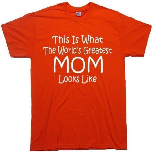 5x Womens T Shirts Ebay