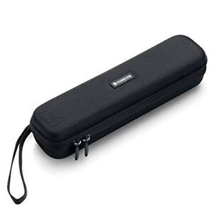 Caseling Hard Case for Philips Sonicare 2 Series Toothbrush