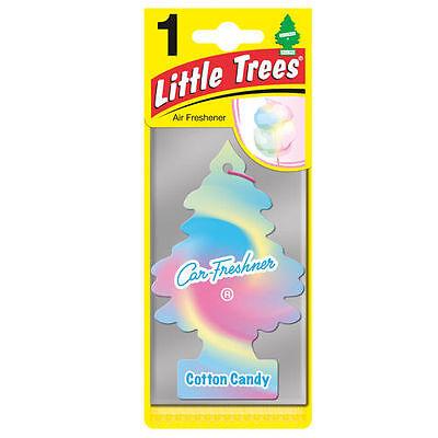 Buy Little Trees Air Fresheners in Ireland