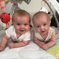 Nanny Wanted - Seeking Nanny For 9 Month Old Boy/Girl Twins