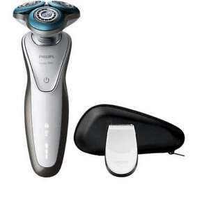 Philips Series 7000 Wet & Dry Electric Cordless Shaver