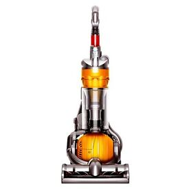 LIGHTWEIGHT DYSON DC24 LIGHTWEIGHT FULLY SERVICED DELIVERY OPTION AVAILABLE