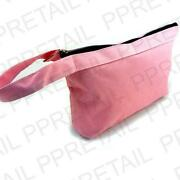 Girls Toiletry Bag