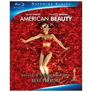 American Beauty Blu Ray