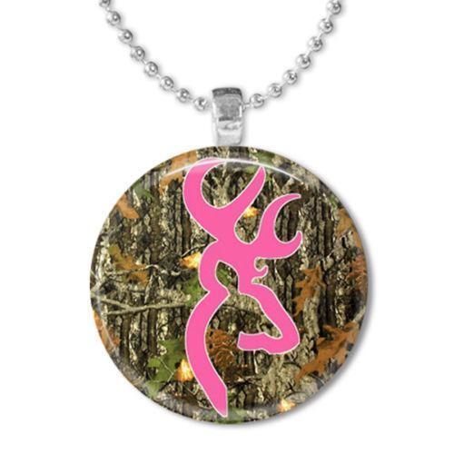 pink camo jewelry ebay