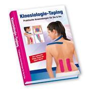 Kinesiologie Buch