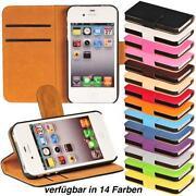 Handytasche Für Apple iPhone 4S