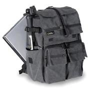 Nikon DSLR Camera Backpack