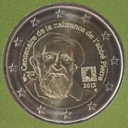 100 Euro Frankreich