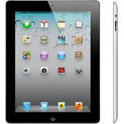 New iPad 2 64GB 3G