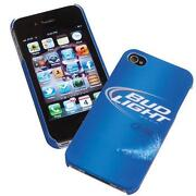 Bud Light iPhone 4 Case