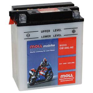 Moll-mobike-51213SM-CB12AL-A2-Moto-Potencia-12V-12Ah-120A