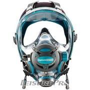 Ocean Reef Mask
