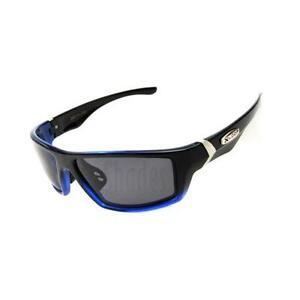Polarized sunglasses ray ban aviator bifocal ebay for Polarized bifocal fishing sunglasses