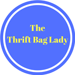 The Thrift Bag Lady Store