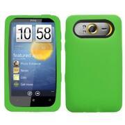 HTC HD7 Silicone Case