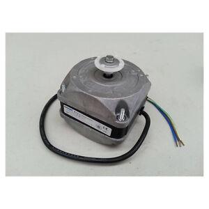 Top quality heavy duty ebm papst 16 watt universal fridge for Ebm papst fan motor