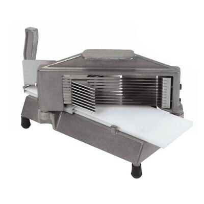 Nemco 55600-1 Easy Manual Tomato Slicer With 316 Slice
