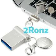 Nano USB Flash Drive