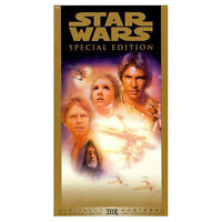 45 Star Wars + 100 Other Science Fiction Books