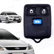 Ford Remote Locking Fob