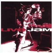 The Jam Live