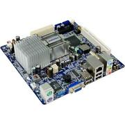 Dual Core Motherboard